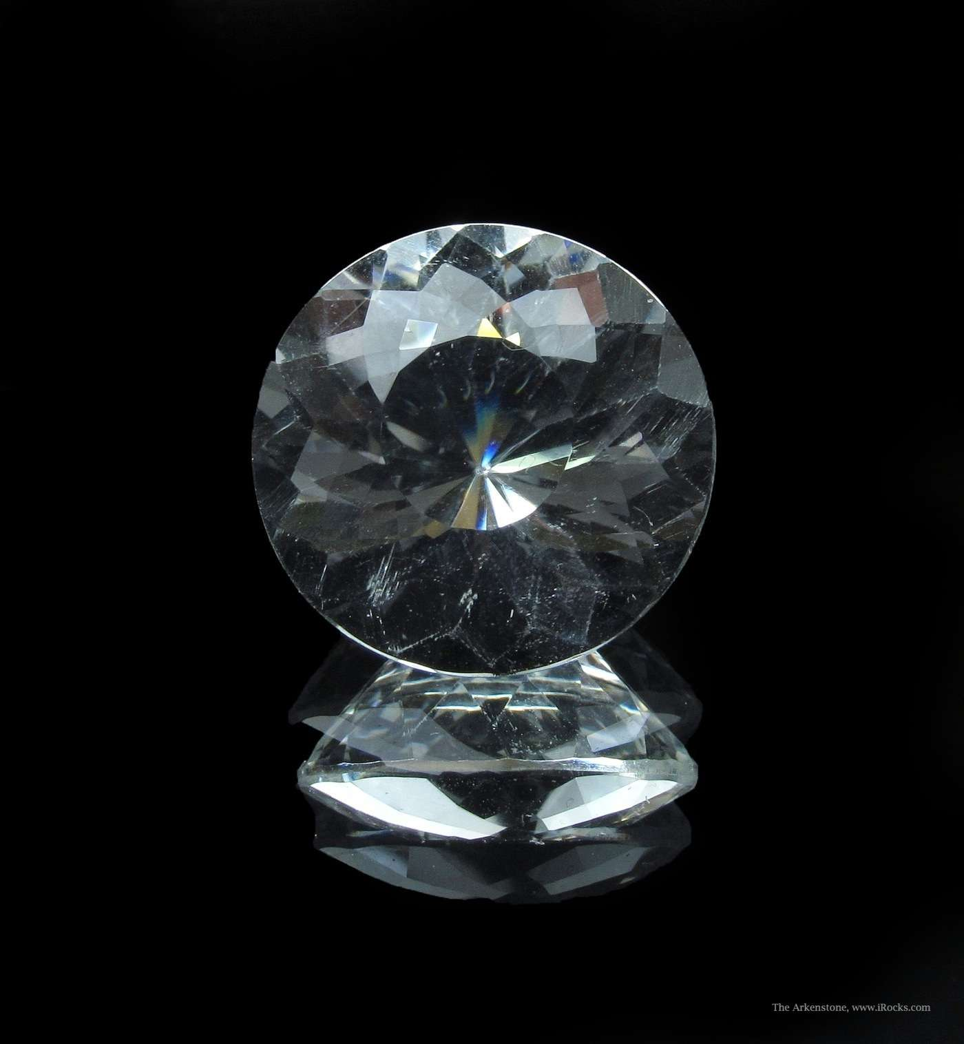 Petalite Value Price And Jewelry Information