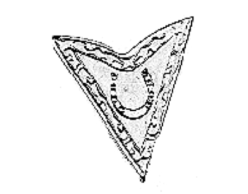 Jewelry Nomenclature: Jewelry Attachments and Various Findings