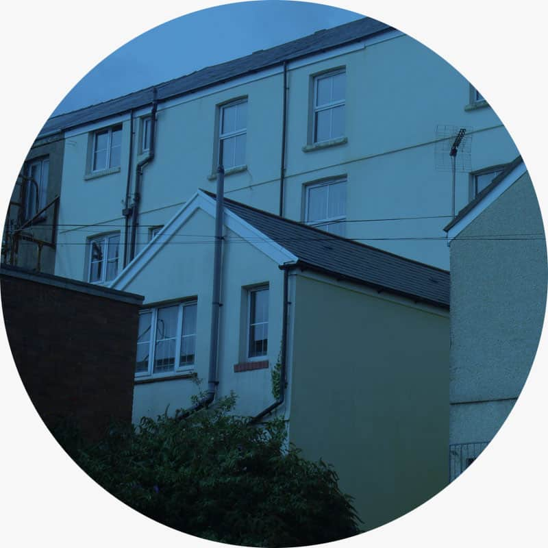Gemstock Chartered Surveyors Plymouth Exeter Truro Taunton Cornwall Devon South West England Dilapidations Party Walls Commercial Surveys Home Surveys
