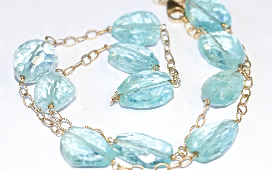 Aquamarine, All You Need to Know