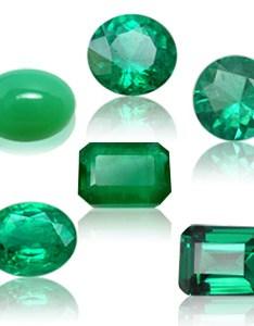 Emerald aquamarine also beryl varietiesformationsourcesproperties rh gemstones guide