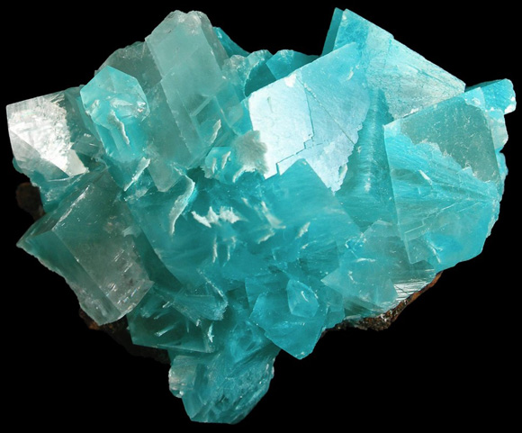 Image result for aurichalcite