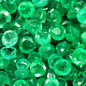 Natural Emerald Ring  Emerald Rings  Pendants  Emerald Astrology  Emerald Gems  Jewelers
