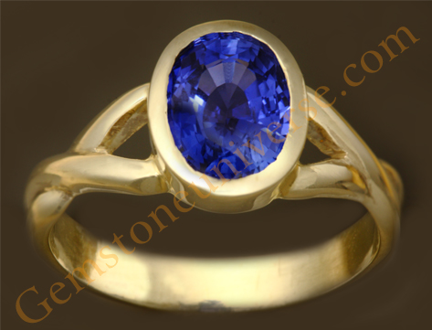 Buy Rich Colour Gems Order New Gemstone Online Perfect