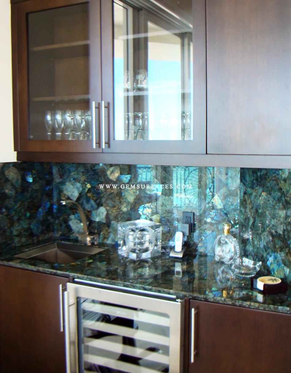 Kitchen Decor 2003