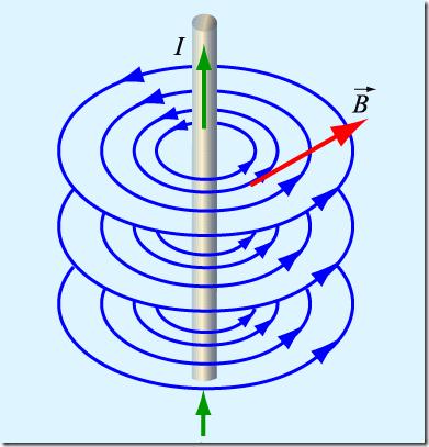 0015-017-Magnitnoe-pole