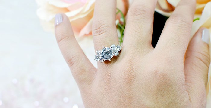 Zoey Philippines - Engagement Rings - Wedding Rings - Genzel Kisses (c)