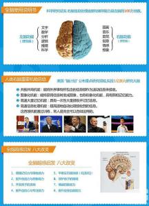HSP腦超感HSP