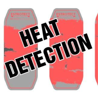 AI Heat Detection
