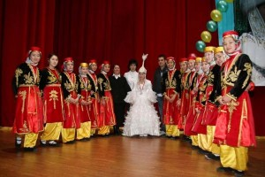 kazakistan-finali