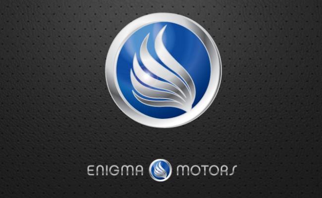 inspirational 3d logo design ideas (22)