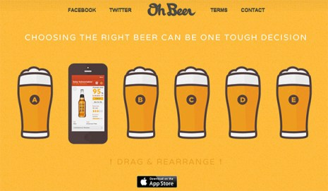 Oh_Beer-illustrasyon-siteler