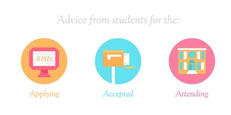So_you_want_to_go_to_RISD-illustrasyon-siteler
