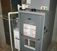 Furnace, AC, Water Heater Installation & Repair ...