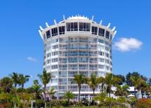 Gencom-led Partnership Acquires Two St. Petersburg Beach