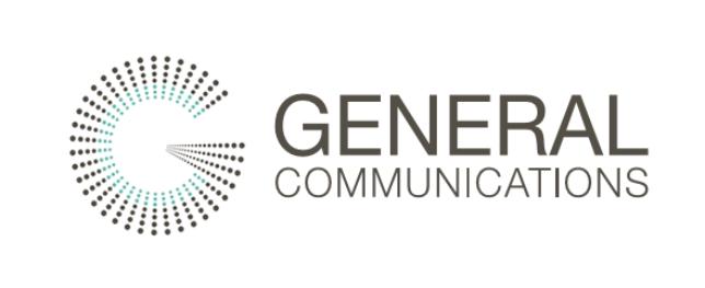 Fixed Line Telecommunications & Broadband Services