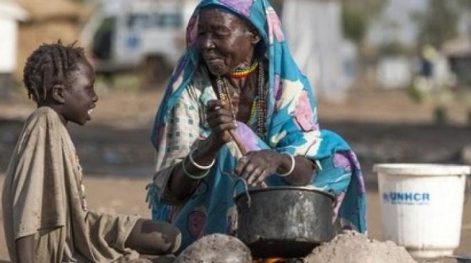 UN Women Statement On World Refugee Day [20 June]