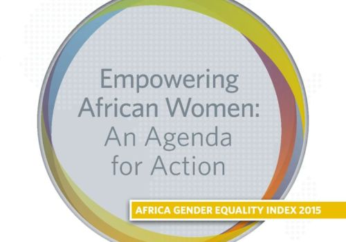 Thumbnail Of African_Gender_Equality_Index_2015-EN
