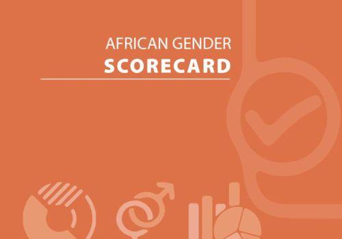 Thumbnail Of African_Gender_Scorecard
