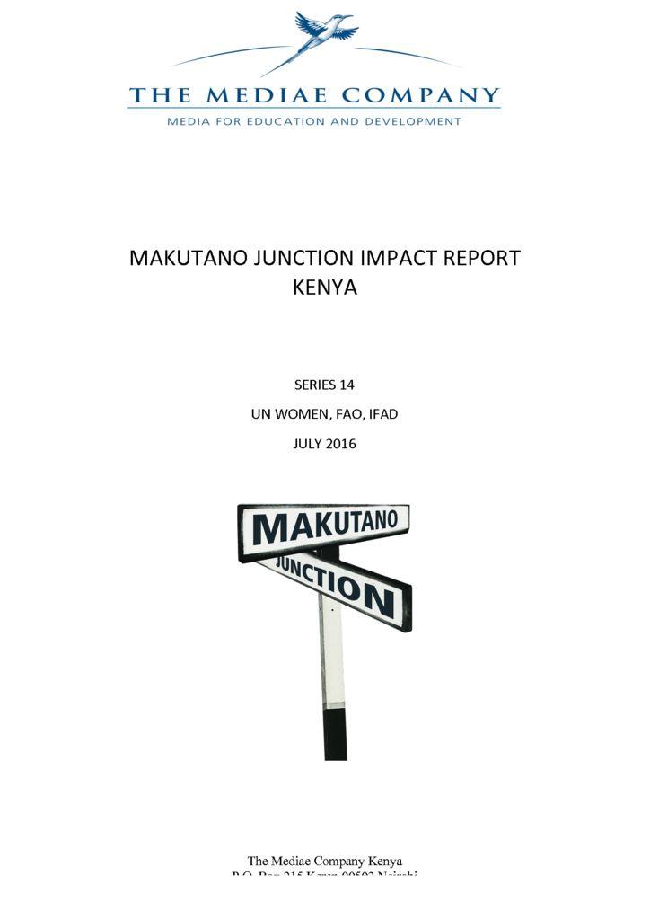 thumbnail of Final Report on MJ Impact_v2
