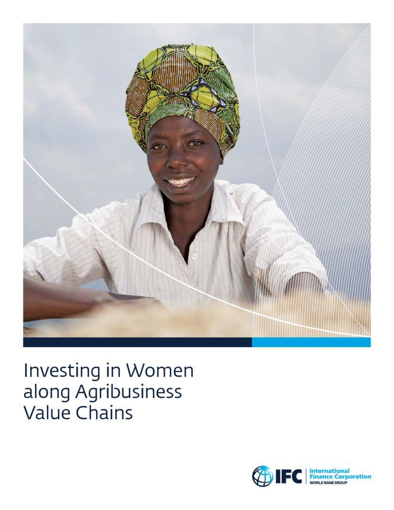 thumbnail of IFC+Gender+Agribusiness+Report+Nathalie-BM+Uploaded+Nov.+18+2016