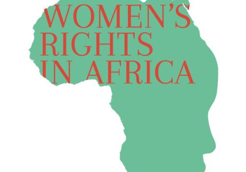 Thumbnail Of State Of Women's Rights Report – March 2017