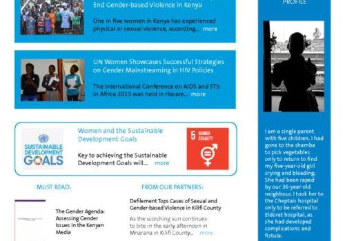 Thumbnail Of UN Women Kenya Newsl 002