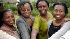 NGO Decries High Rate Of Gender Violence In Kenya