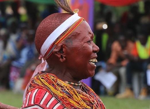 UN Women Kenya Call For Proposal: Responsible Partners