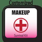 Transgender Makeup Kit Us Orders Only Genderlife Transgender