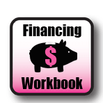 transsexual-financing-workbook