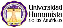 LogoHumanista2.jpg