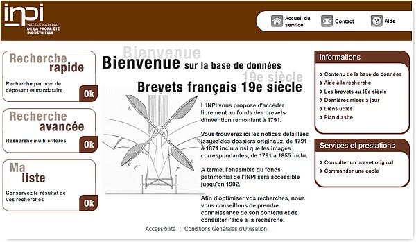 Base INPI _ Retrouvez vos ancêtres inventeurs_Site