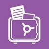 Actualité genealogie Avril 2018 - Nouveaux documents sur FamilySearch