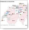Actualité genealogie Juillet 2018 - La Bibliothèque nationale suisse propose 87 journaux en ligne