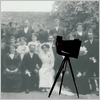 Actualité genealogie Octobre 2018 -  Histoire d'une photographie