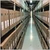 Actualité genealogie Septembre 2018 - Archives de la prison de Liège - 200 ans de documents inventoriés