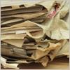 Actualité genealogie Septembre 2018 - Les documents qui ne servent à rien