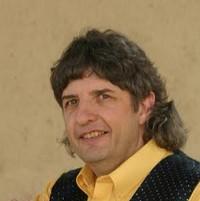 Valdogen - Patrick GARIN