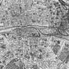 Actualité genealogie fevrier 2019 - Retrouver le domicile d'ancêtres à Paris avant 1926