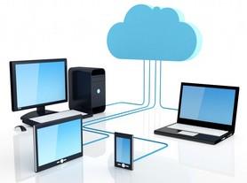 Numérisez et organisez les articles de vos magazines de généalogie - Cloud