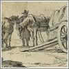 Actualité-genealogie-mai-2019-Dommages-collatéraux-en-1650