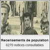 Actualité genealogie mai 2019 - Eure - recensements et tables de succession en ligne