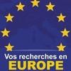 Actualité-genealogie-mai-2019-Vos-recherches-généalogiques-en-europe