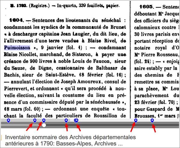 Votre-généalogie-avec-Archive.org-Exemple-Détail-inventaire