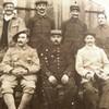 Actualité genealogie - Octobre 2019 - Retracer le parcours d'un prisonnier pendant la Grande Guerre