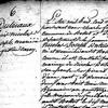 Actualité genealogie septembre 2019 - Dans les pas de Louis DUTRIAUX