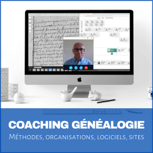 Coaching-Genealogie-Pratique