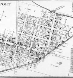 groveport 1872  [ 1737 x 1192 Pixel ]
