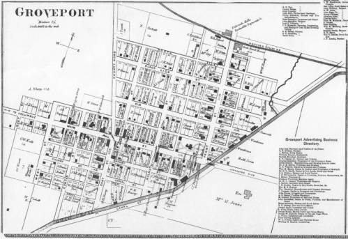 small resolution of groveport 1872